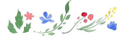 kwiaty2.png