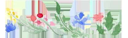 kwiaty3.png